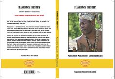 Manluckers to release new book African Artists, Family History, New Books, Physics, Identity, Writer, Celebrity, Culture, Education