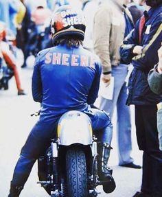 Motorcycle Racers, Racing Motorcycles, Motorcycle Jacket, My Hero, Bike, Sports, Jazz, Wheels, Legends