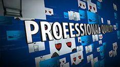 Online Video Maker | Video Creation Software - Flixpress
