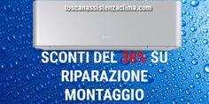 assistenza-condizionatori-Firenze http://toscanassistenzaclima.com
