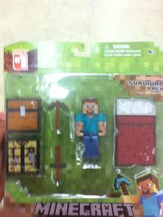 Finn And Jake Skins Minecraft Animations Pinterest - Minecraft schone holzhauser