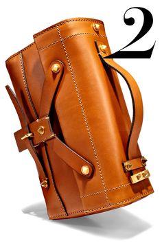 Valentino Garavani bag, $1,895,