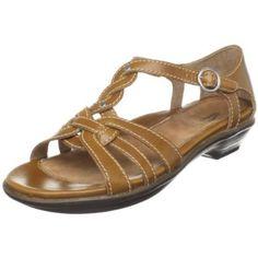 Amazon.com: Dansko Women's Calliope Full Grain Sandal: Shoes