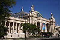 Grand Palais, Paris (cw24-5)
