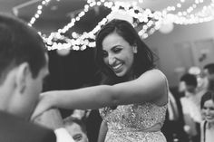 Keepsake Photography by Daniel Keeffe | Canberra Wedding Photographer
