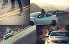 Lifestyle Photography by Patrick Curtet #model #lifestyle #photography #professional