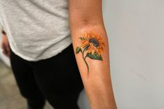 BotanicalTattoos_post3 — ThePlanthunter