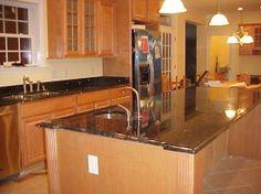 Modular Homes Idea Gallery - All American Homes