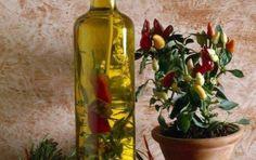 4 τρόποι για να αρωματίσουμε τις σαλάτες μας - iCookGreek