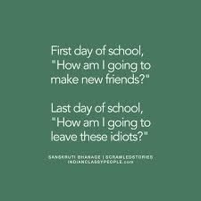 Information about high school graduation quotes. Ending Quotes, Bff Quotes, Best Friend Quotes, Funny Quotes, High Quotes, Modern Quotes, 2015 Quotes, Friend Poems, Swag Quotes