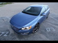 2015 Volvo V60 Video Review -- Edmunds.com,,http://automobile1freak.blogspot.com/2014/07/2015-volvo-v60-video-review-edmundscom.html,#automobile #cars #bikes #trucks #muscle-cars #technology #bmw #mercedes