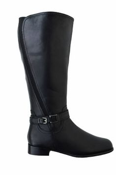 Super Wide Calf Boots #boots #widecalfboots | Super Wide Calf ...