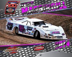 Late Model Racing, Dirt Track, Race Cars, Sports, Drag Race Cars, Hs Sports, Sport, Rally Car
