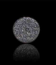 Single Pressed Glitter Eye Shadows in Pans Individually Packed & Ready To Add In Your Magnetic Palette Fm Cosmetics, Magnetic Palette, Glitter Eyeshadow, Make Up, Sterling Silver, Spectrum, Nails, Shoes, Zapatos
