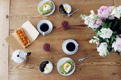 hannastefansson_frukost_2