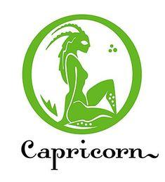 Sensual Zodiac: Secrets of the Sensual Capricorn Woman Capricorn Lover, Capricorn Symbol, Capricorn Season, Capricorn Tattoo, Zodiac Signs Capricorn, Zodiac Art, Capricorn Images, Capricorn Female, Capricorn Relationships
