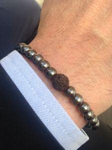 VISITE NUESTRA WEB NORTHSTONE  Las Micro Beads de NorthStone son perfectas para todas las ocasiones, solas o combinadas con otras confieren una lujosa mezcla de estilo y sofisticación. NORTH…