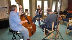 In impromptu Jam Session.  130505 SMBA 2013 - tibor - Picasa Web Albums