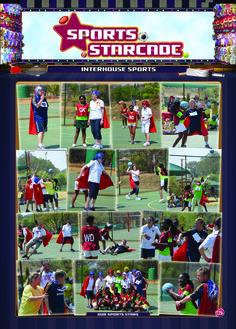 Sports - Amusement Park Theme Yearbook Theme, Sports Stars, Amusement Park, Creative Design, University, Magazine, Baseball Cards, School, Ideas