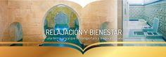 BALNEARIO ALHAMA DE GRANADA, Hotels and Spas in Granada - Official Website   Home
