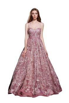 142 Best Fairy Tale Dresses images in 2019  a70b2ad8827c