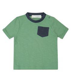 Mama Baby, Baby Shirts, Mens Tops, Fashion, Dark Blue Colour, Cotton, Moda, Fashion Styles, Fashion Illustrations