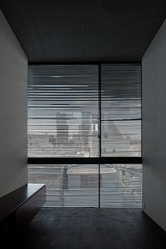 Casa Lattice en Tokio, un proyecto de Apollo Architects & Associates by ESTER on oct 31, 2013 • 9:40
