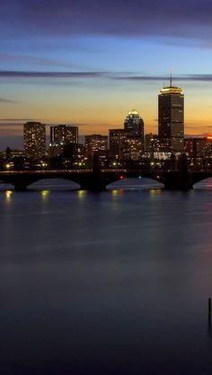 Beautiful Boston http://www.travelandtransitions.com/destinations/destination-advice/north-america/