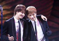 三代目j Soul Brothers, A Good Man, High Low, Anime Art, Idol, Singer, Japanese, Actors, Pure Products