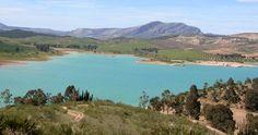 8 endroits à visiter en Andalousie !