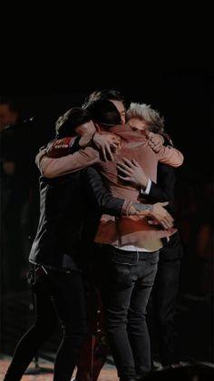 onedirectionbackground One Direction Harry Styles Liam Payne Niall Horan Louis Tomlinson Wallpaper Papel de Parede Plano de Fundo Lockscreens