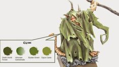 Watching Paint Dry: Skaven Plague Monk Tutorial and Guide Warhammer Figures, Warhammer Paint, Warhammer Skaven, Warhammer Fantasy, Painting Tips, Painting Techniques, Fantasy Miniatures, 28mm Miniatures, Tabletop