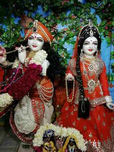 Radha Krishna Photo, Krishna Radha, Lord Krishna, Shree Krishna Wallpapers, Radha Krishna Wallpaper, Radha Krishna Pictures, Krishna Photos, Happy Ganesh Chaturthi Images, Radha Rani