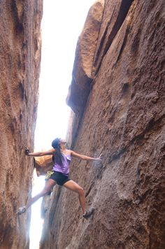 www.boulderingonline.pl Rock climbing and bouldering pictures and news Stemming