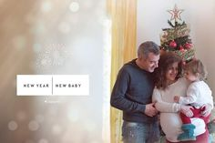 #NewYear | #NewBaby  ミ☆ #miracleoflife #happyfamily #pregnancy #pregnant #maternity #babyloading #babyontheway #pregnancyphotography #familysession #happynewyear #parents #lovelyfamily www.lagopatis.gr
