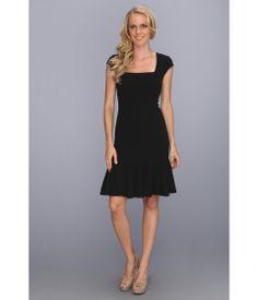 Jolie robe noire