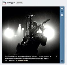Photo Ealingpro, 1 likes, 0 comments