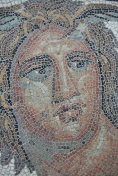 The Bardo Museum is one of the best places (in the world) to go view beautiful mosaics, because so many of the ancient pieces are housed there. The building itself is something of an art piece: it was once the Bardo Palace. Now, it is a go-to location for those interested in viewing mosaics.