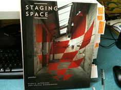 Staging-spaces_cover.jpg