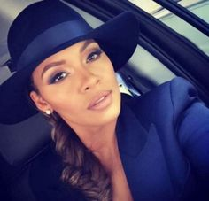 Evelyn Lozada Reveals Miscarriage On Reality Show - http://site.celebritybabyscoop.com/cbs/2015/07/20/evelyn-miscarriage-reality