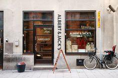 Stockholm; Albert & Jack (Source: www.smart-travelling.net)
