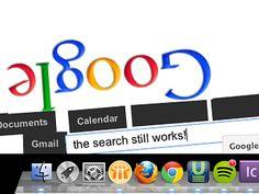 f024fcd14e2 25 Fun Google Tricks You ll Want to Try Immediately