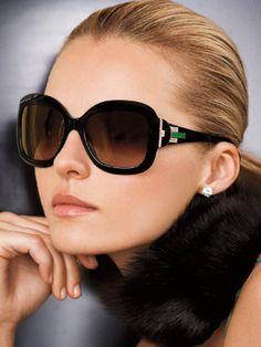57f33e265580d6 300 meilleures images du tableau Mes lunettes mon style..))
