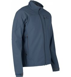 6S Sabre Jacket Men's on sale at macpac $140