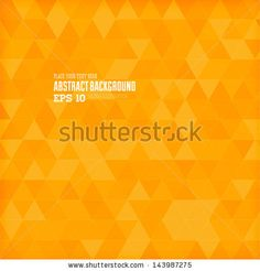 Abstract geometric pattern background. - stock vector