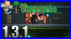 Graz talks about the latest patch for #Terraria, and some of which has changed