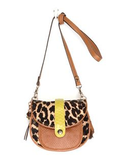 Sam Edelman Cross Body at 14