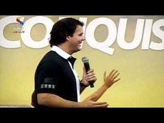 A intervenção de Deus em nossos planos  - Pr. Gustavo Bessa - Lagoinha