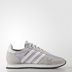 best website 3b829 c914d Find your adidas Grey - Shoes at adidas. All styles and colours available  in the official adidas online store.