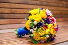 Brave Events - Buchete de mireasa|Buchete nasa |Buchete 2012 Bouquet Wedding, Nasa, Iphone Wallpaper, Floral Wreath, Wreaths, Weddings, Blog, Handmade, Hairstyles